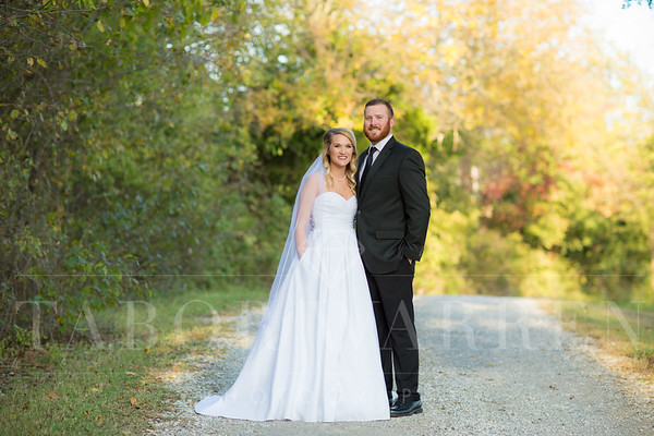 Kelsey & Chase -5