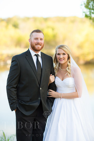 Kelsey & Chase -20