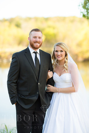 Kelsey & Chase -19