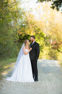 Kelsey & Chase -8