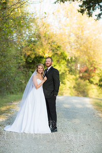 Kelsey & Chase -6