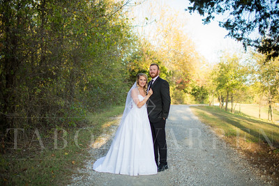 Kelsey & Chase -18