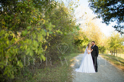Kelsey & Chase -15