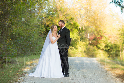 Kelsey & Chase -10