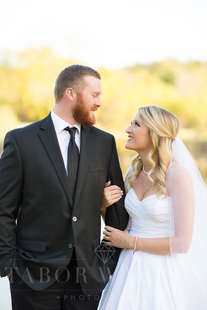 Kelsey & Chase -22