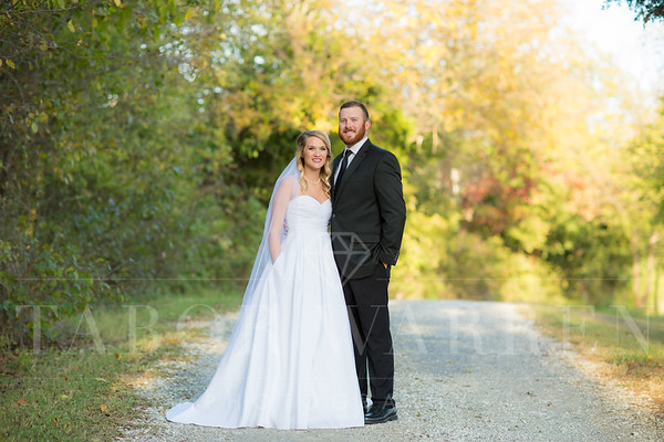 Kelsey & Chase -3