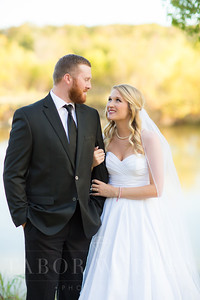 Kelsey & Chase -21