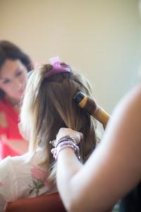 Kelsie & Daniel's Wedding 0039