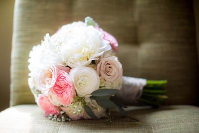 Kelsie & Daniel's Wedding 0021