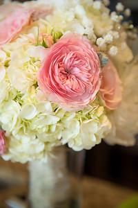 Kelsie & Daniel's Wedding 0017