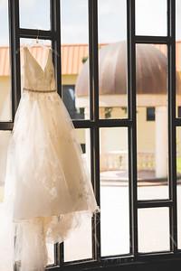 Lorrie and Reece Wedding -3