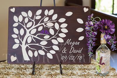 Megan & David-4