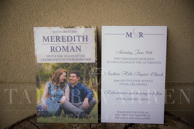 Meredith and Roman -23
