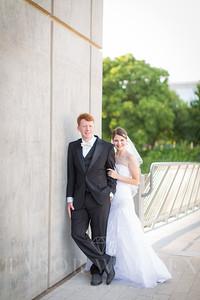 Mikaela & Noah -14
