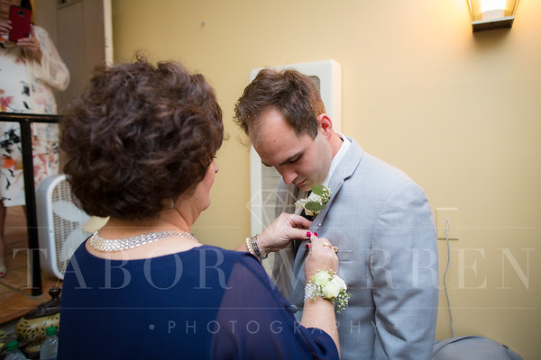Sirena and Andrew -14