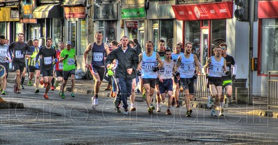 4; 5; 387; 1218; 1439, Tunbridge Wells Half Marathon 2015,