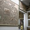 033 Bardo Museum, Tunis