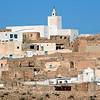 Tamezret, Tunisia