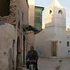 277 Kairouan Medina