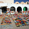 662 Tataouine, Tunisia