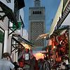 152 Tunis Medina