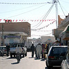 503 Douz, Tunisia