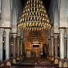 241 Great Mosque, Kairouan