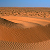 548 Sahara Desert, Tunisia