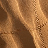 547 Sahara Desert, Tunisia