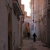 Kairouan Medina
