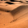 552 Sahara Desert, Tunisia