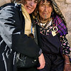 620 Mariam in Chenini, Tunisia
