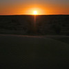 530 Sahara Desert camp, Tunisia