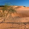 543 Sahara Desert, Tunisia