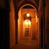162 Tunis Medina