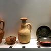 186 Kerkouane Museum