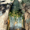 499 Hotsprings, Tunisia