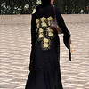 A most beautiful Abaya! Monastir