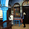 698 Djerba Synagogue