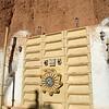 587 -Star Wars Hotel-Matmata, Tunisia