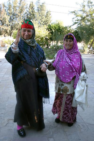 329 Sbeitla, Tunisia