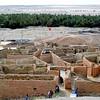 390 Chebika, Tunisia