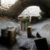 051 Sanctuary of Tophet, Carthage