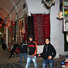 153 Tunis Medina