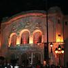 National Theatre, Tunis