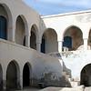 Caravanserai, Djerba