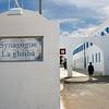 696 Djerba, Tunisia