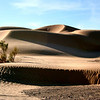 539 Sahara Desert, Tunisia