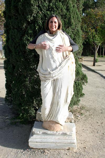 065 Byrsa Hill, Carthage