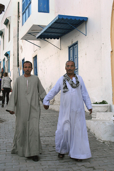079 Sidi Bou Said